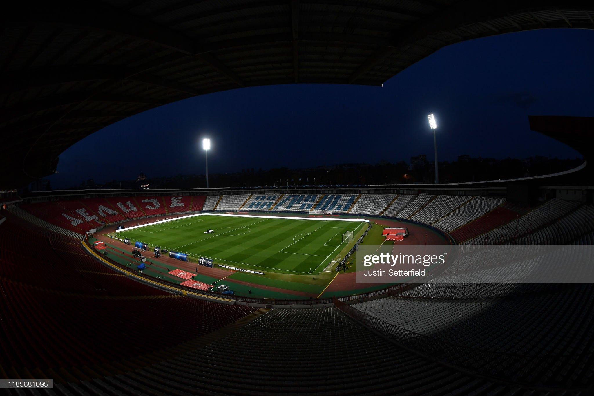 Serbia vs Scotland Preview, prediction and odds
