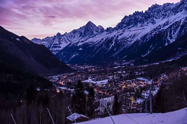 FRA: Audi FIS Alpine Ski World Cup - Men's Slalom