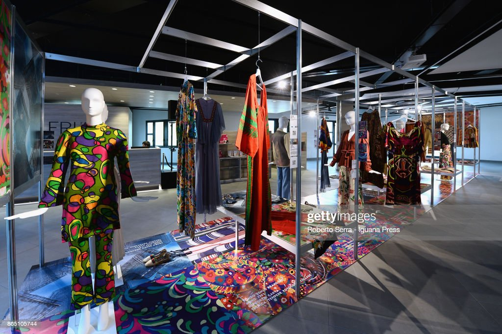 Fashion Research Italy Opening In Bologna Photos and Images ...