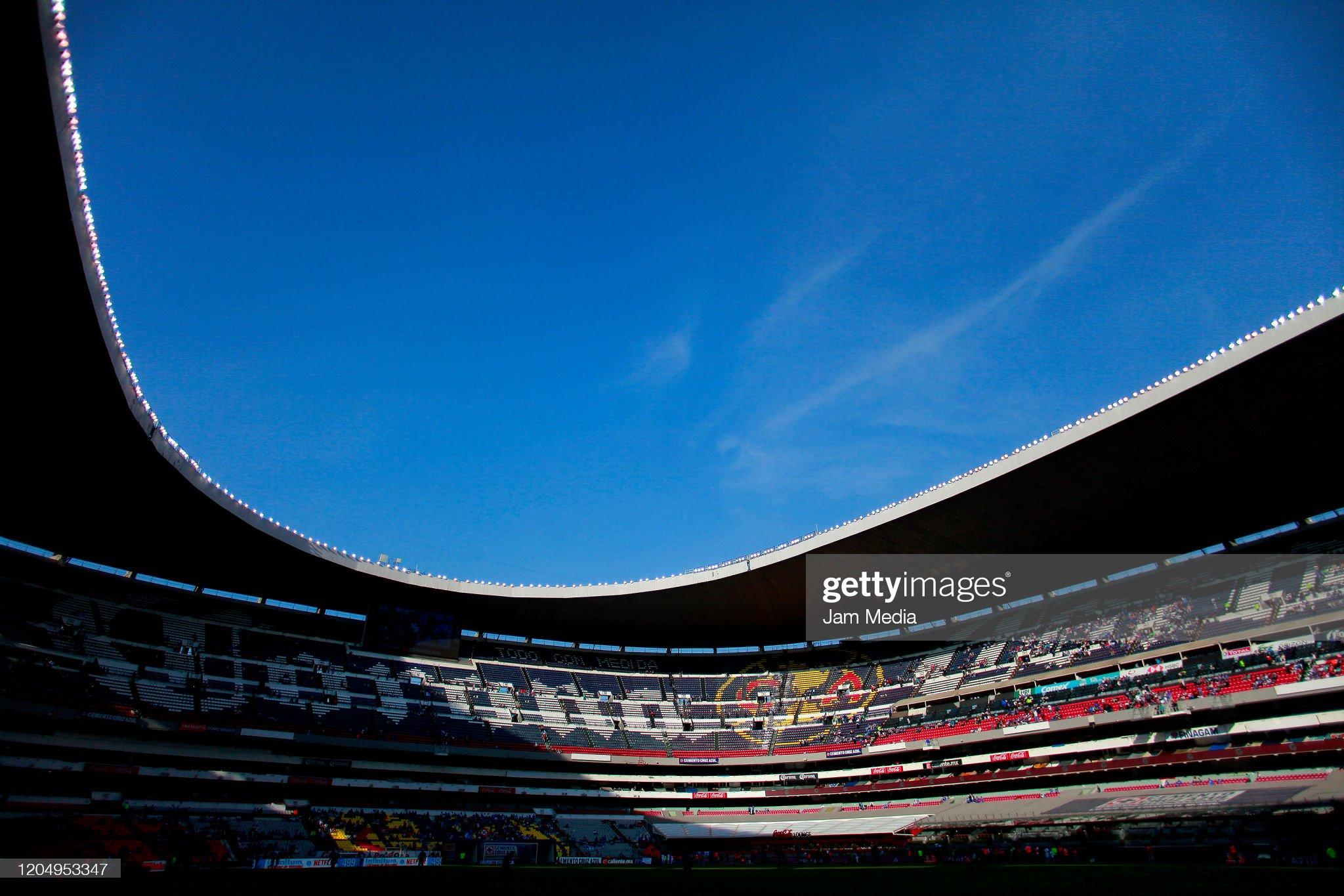 Club America v Cruz Azul Preview, prediction and odds