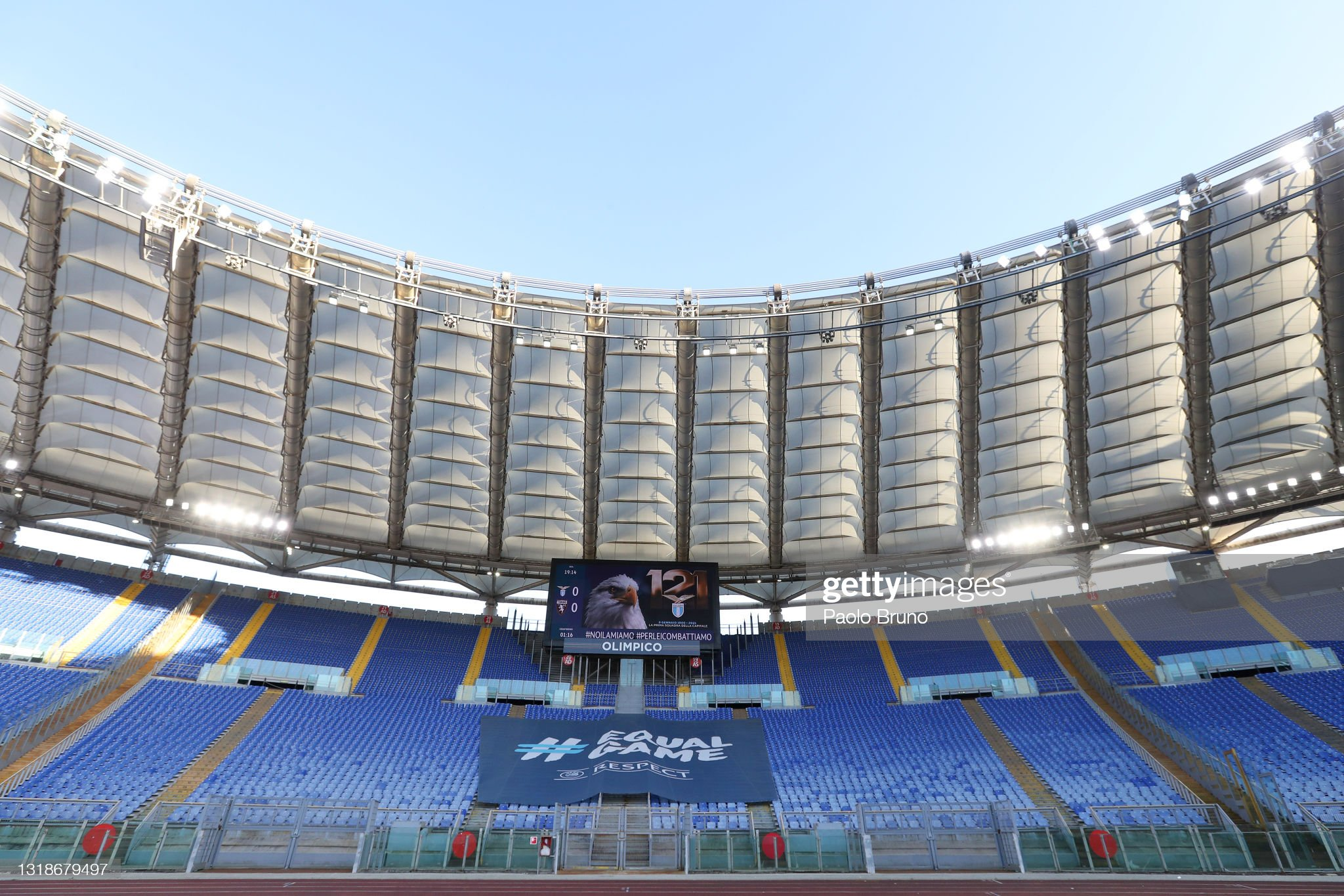 Turkey vs Italy Preview, prediction and odds