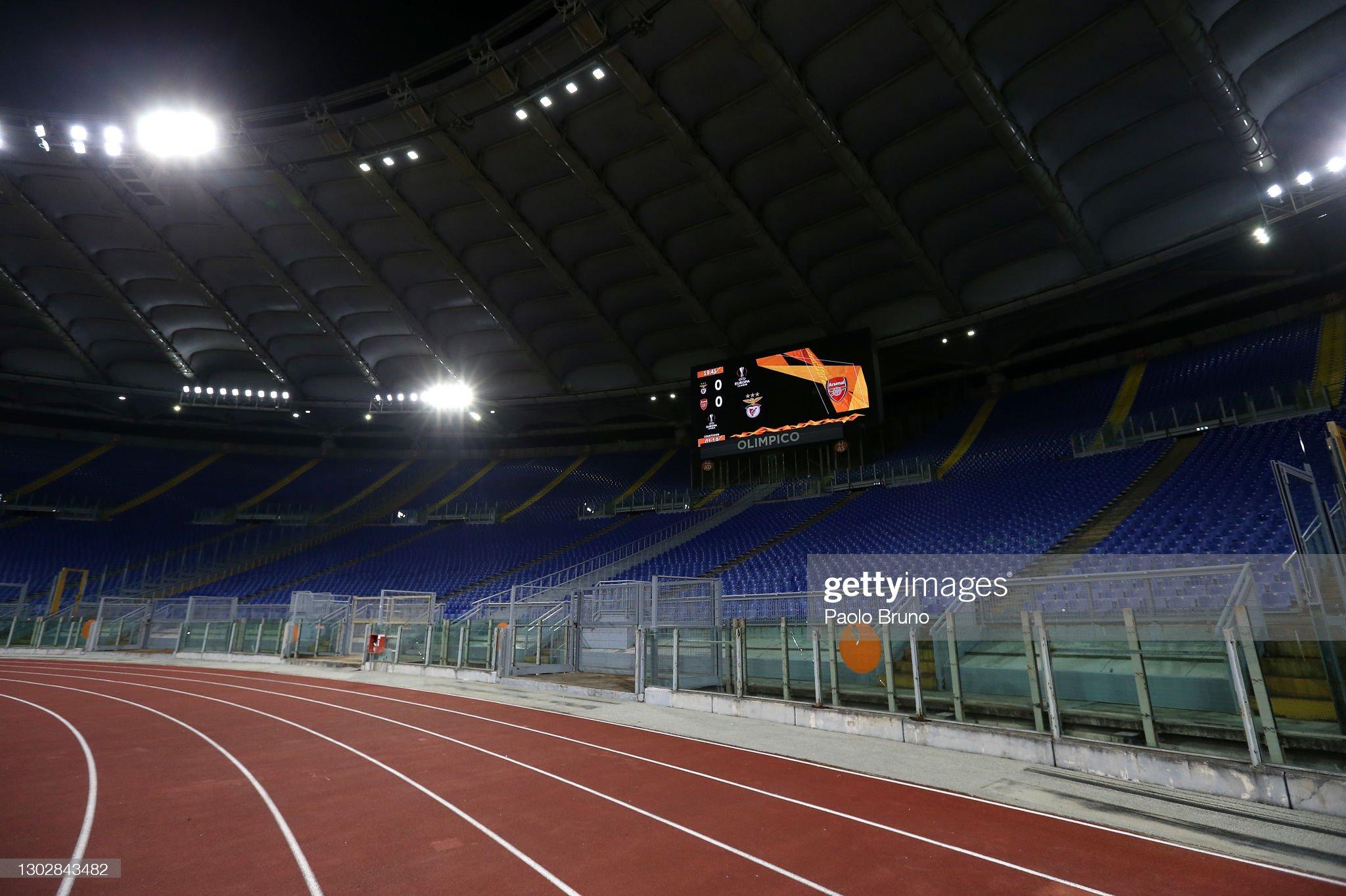 Lazio vs Bayern Munich Preview, prediction and odds