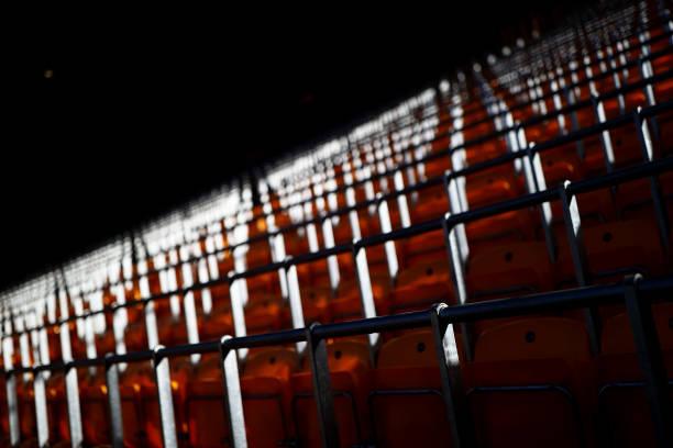 GBR: Wolverhampton Wanderers v Tottenham Hotspur - Carabao Cup Third Round