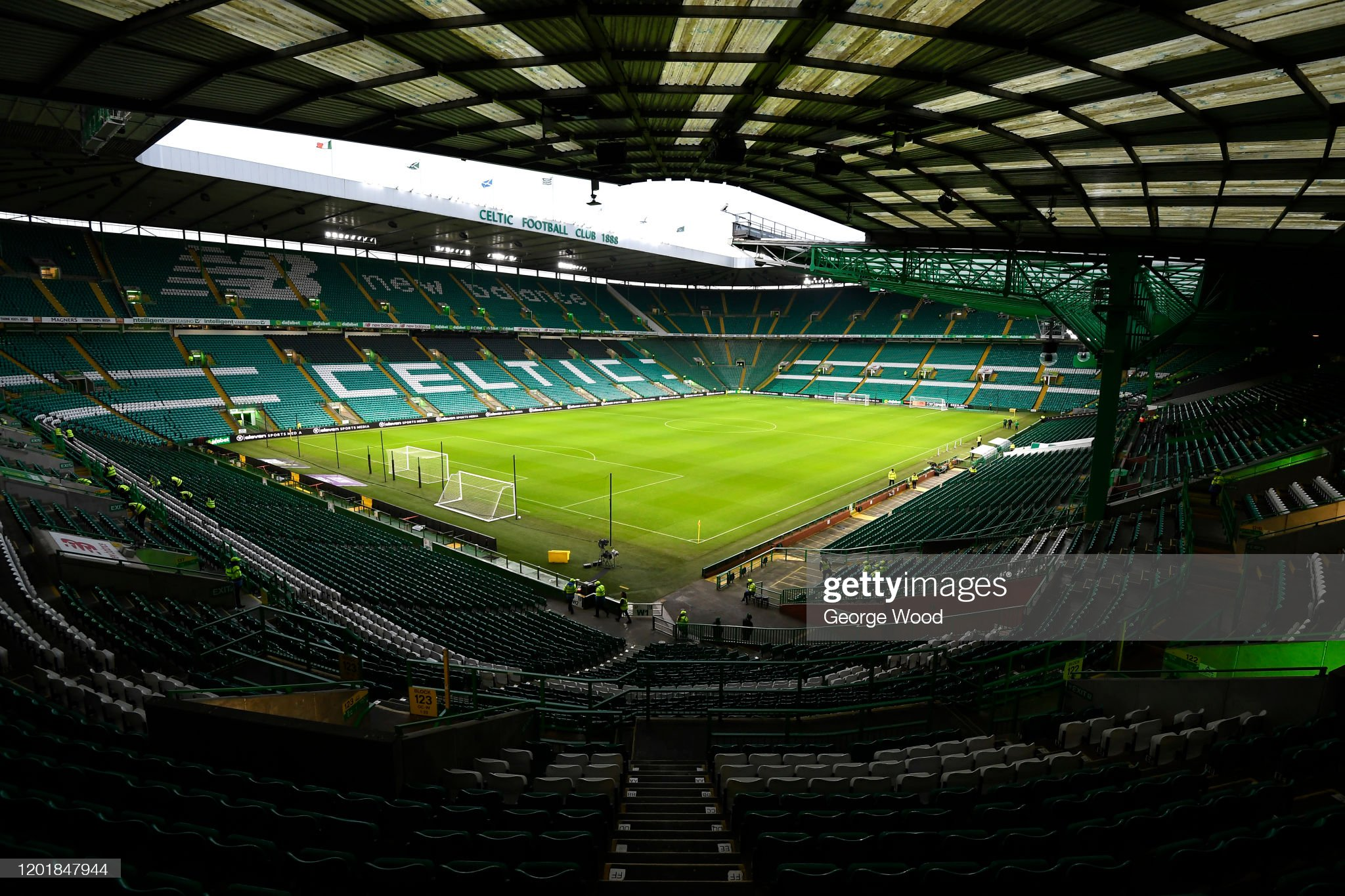 Celtic vs Hamilton Academicals Preview, prediction and odds