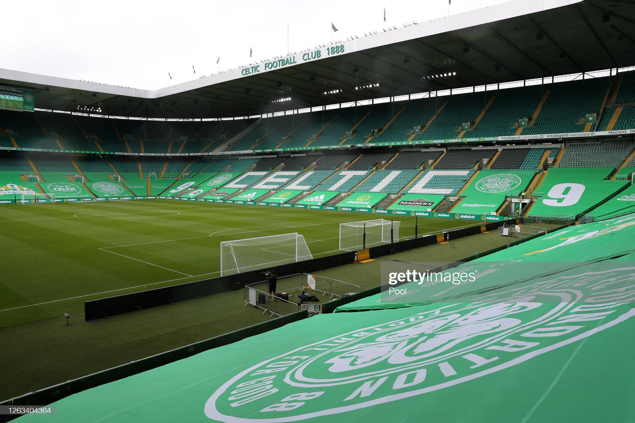 Celtic vs Ferencvaros preview, prediction and odds