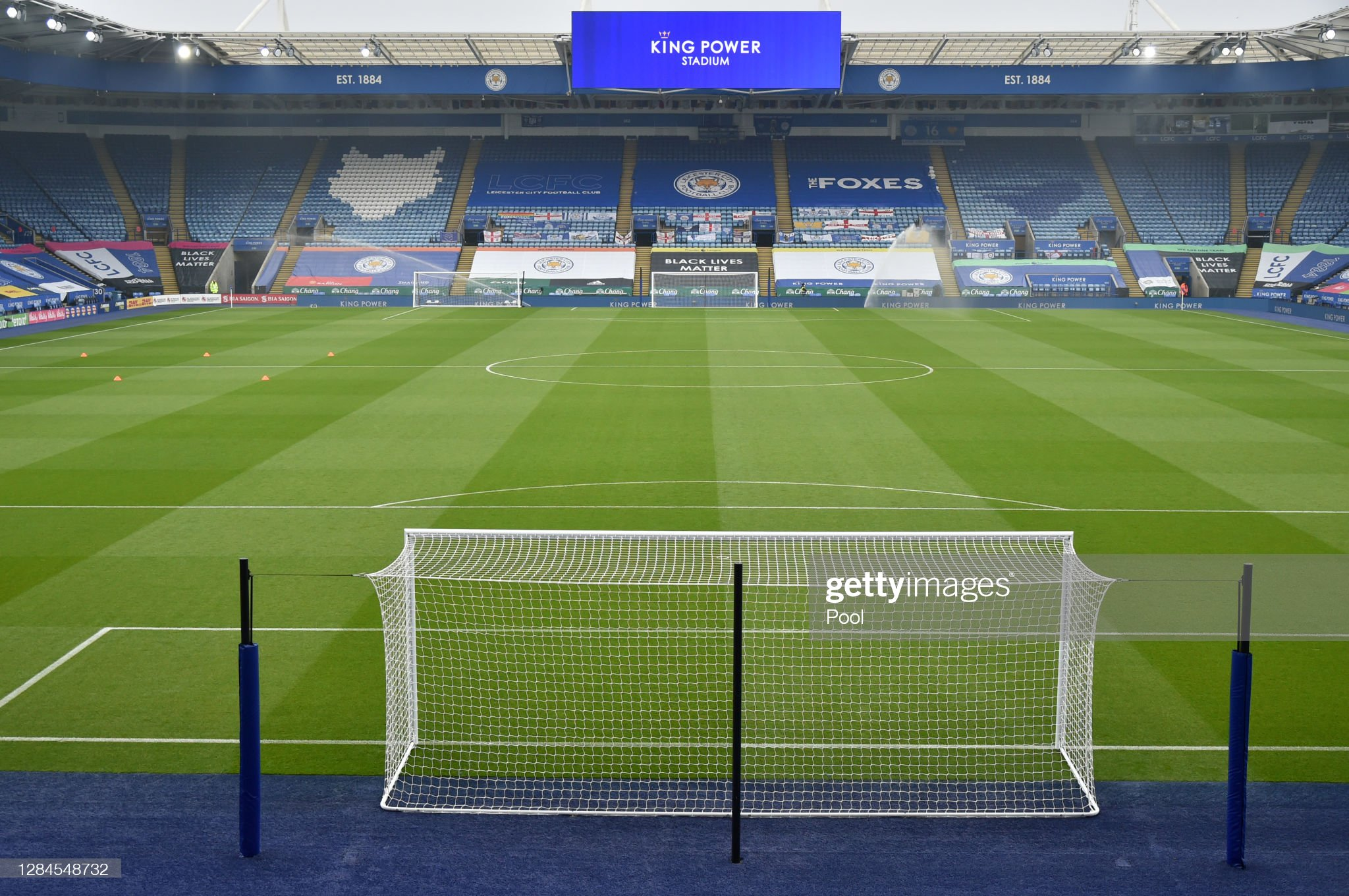 Leicester vs Fulham Preview, prediction and odds