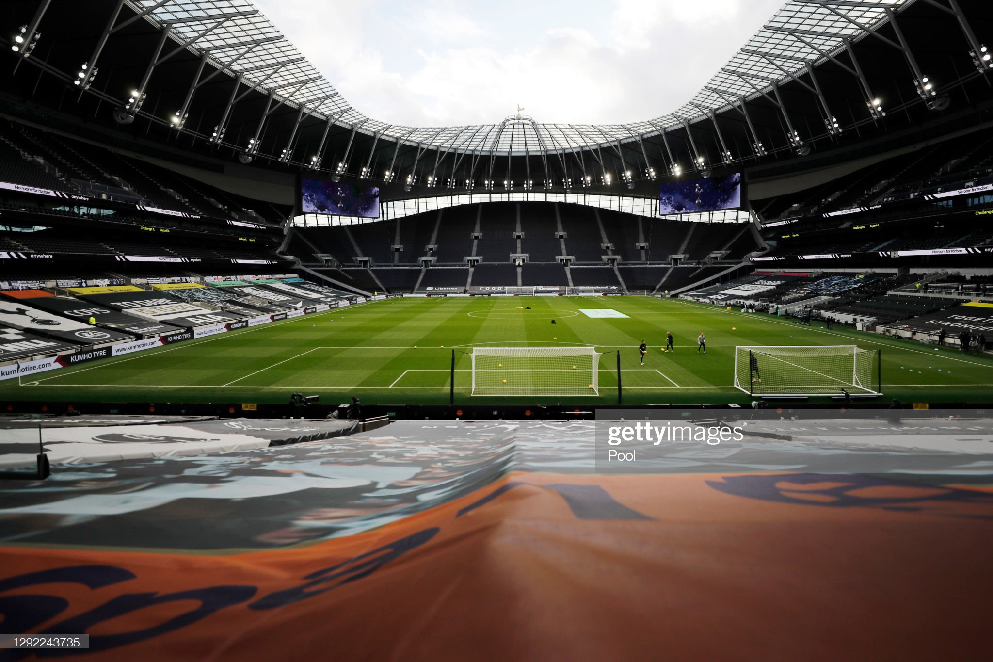 Tottenham vs Leeds United Preview, prediction and odds – Soccer Times