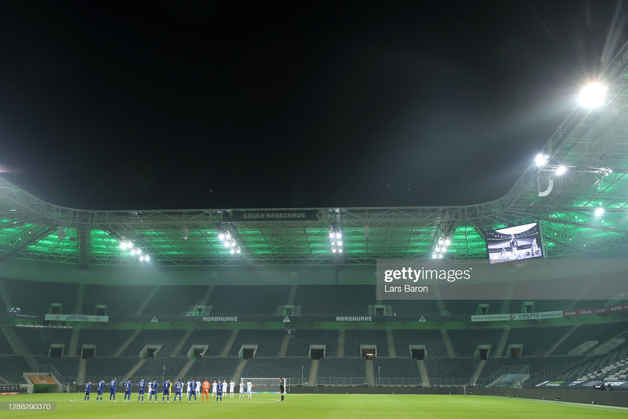 Monchengladbach vs Manchester City Preview, prediction and odds