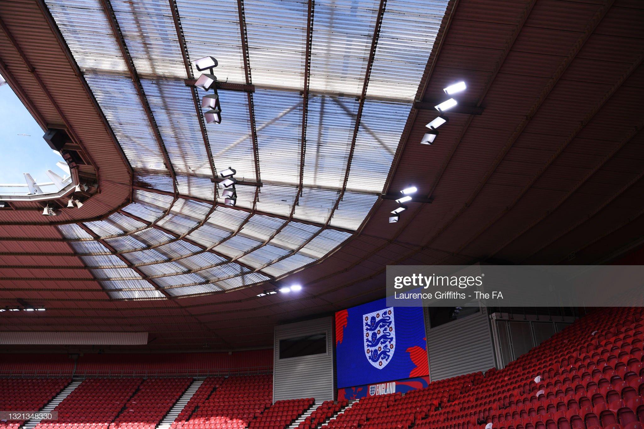 England vs Romania Preview, prediction and odds