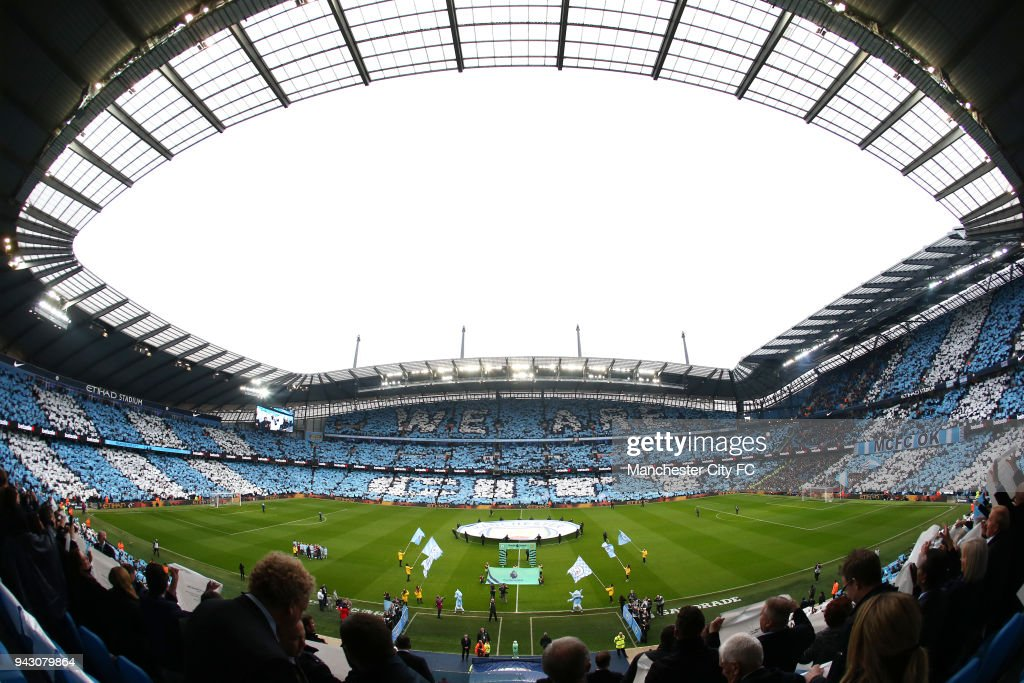 https://media.gettyimages.com/photos/general-view-inside-the-stadium-as-the-teams-walk-out-prior-to-the-picture-id943079864?k=6&m=943079864&s=594x594&w=0&h=pMvAt1wiIcyFulQhf5lQ96obaYtDUrVYZNv30Mc8n6s=