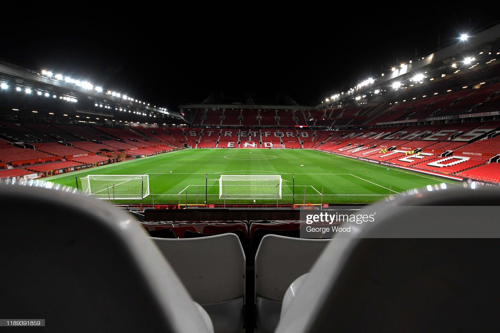 Manchester United v Aston Villa preview, prediction and odds