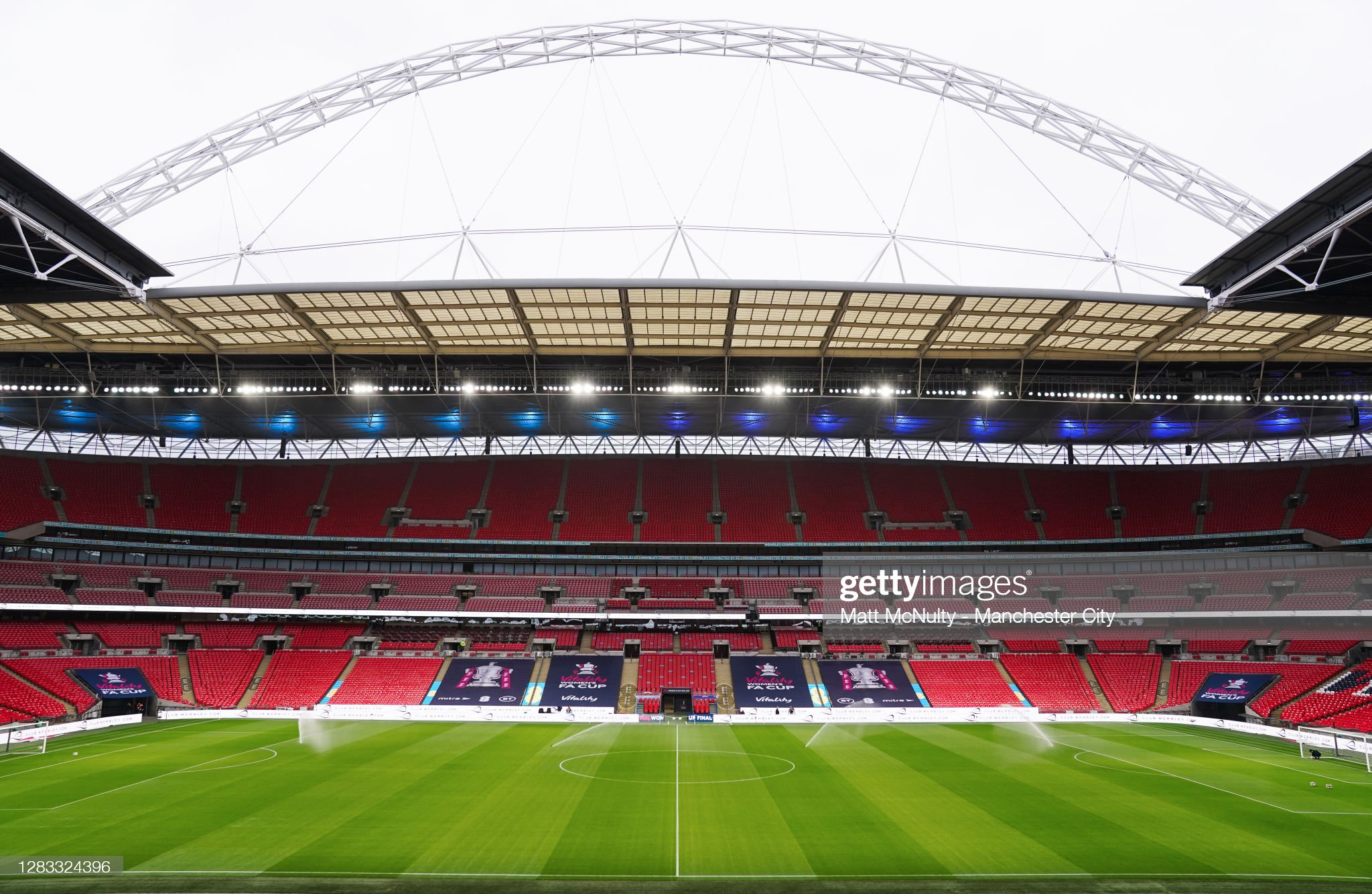 England vs Republic of Ireland Preview, prediction and odds