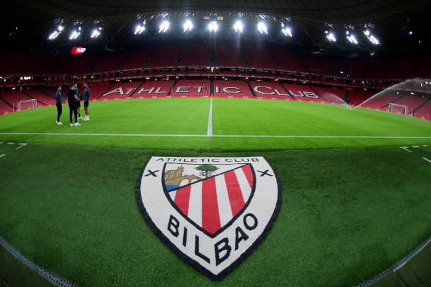 ESP: Athletic Club v Villarreal CF - La Liga Santander