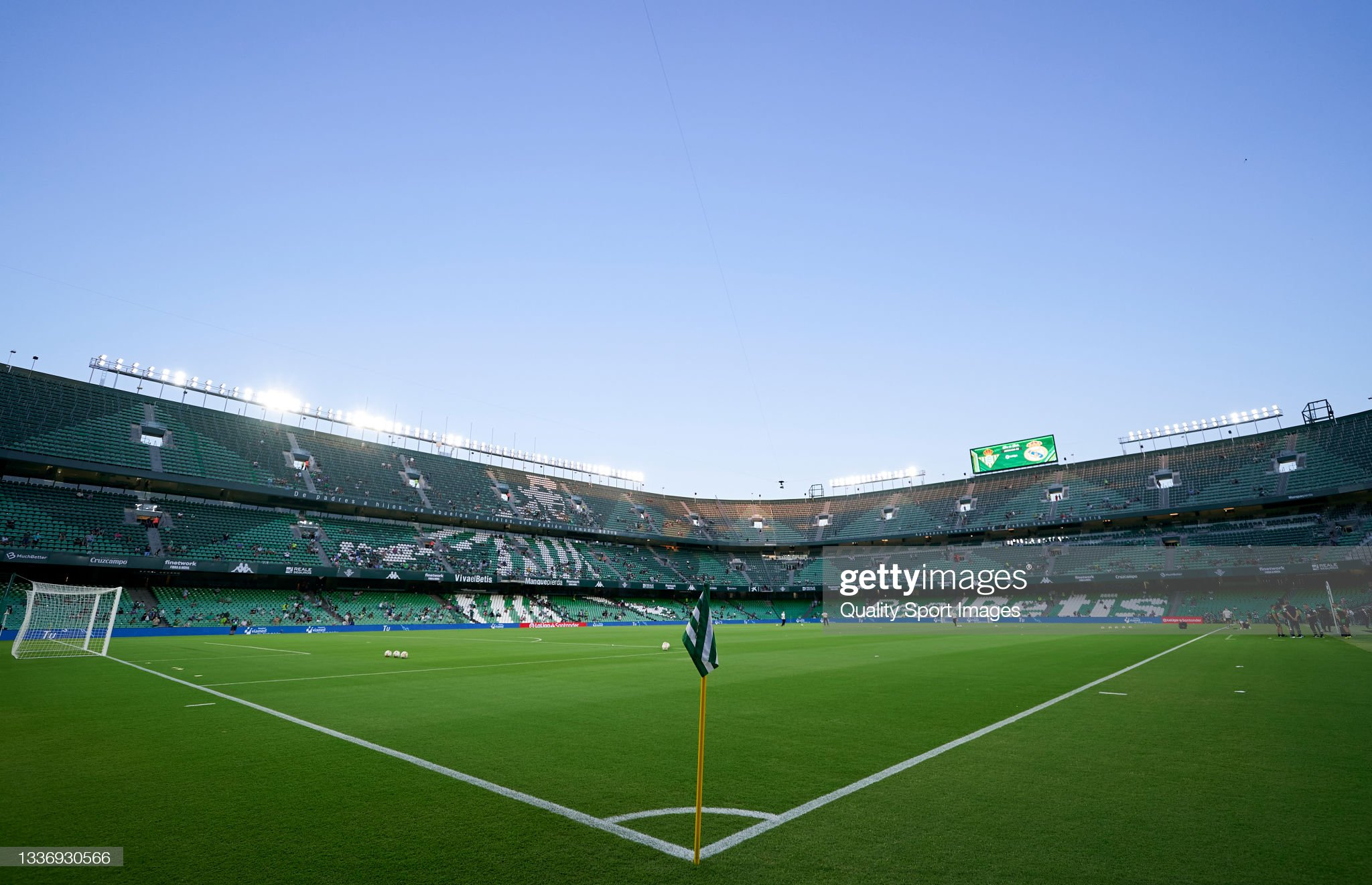 Real Betis vs Bayer Leverkusen Preview, prediction and odds