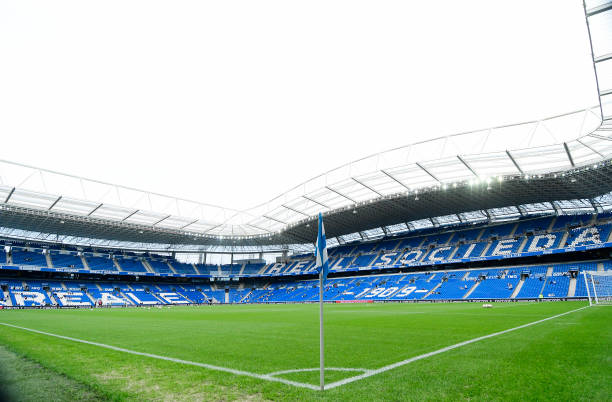 ESP: Real Sociedad v Sevilla FC - La Liga Santander