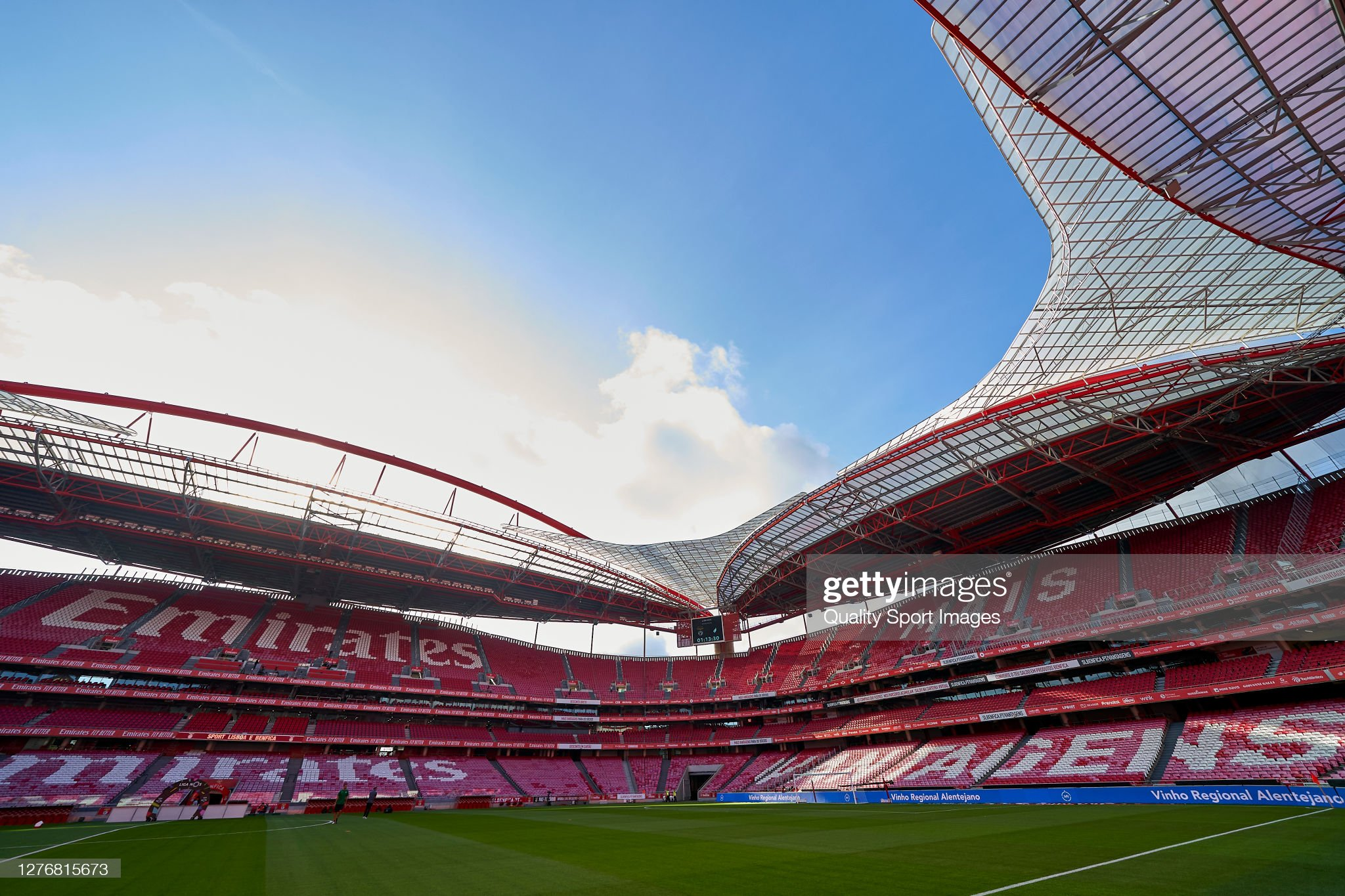 Benfica vs Rangers Preview, prediction and odds