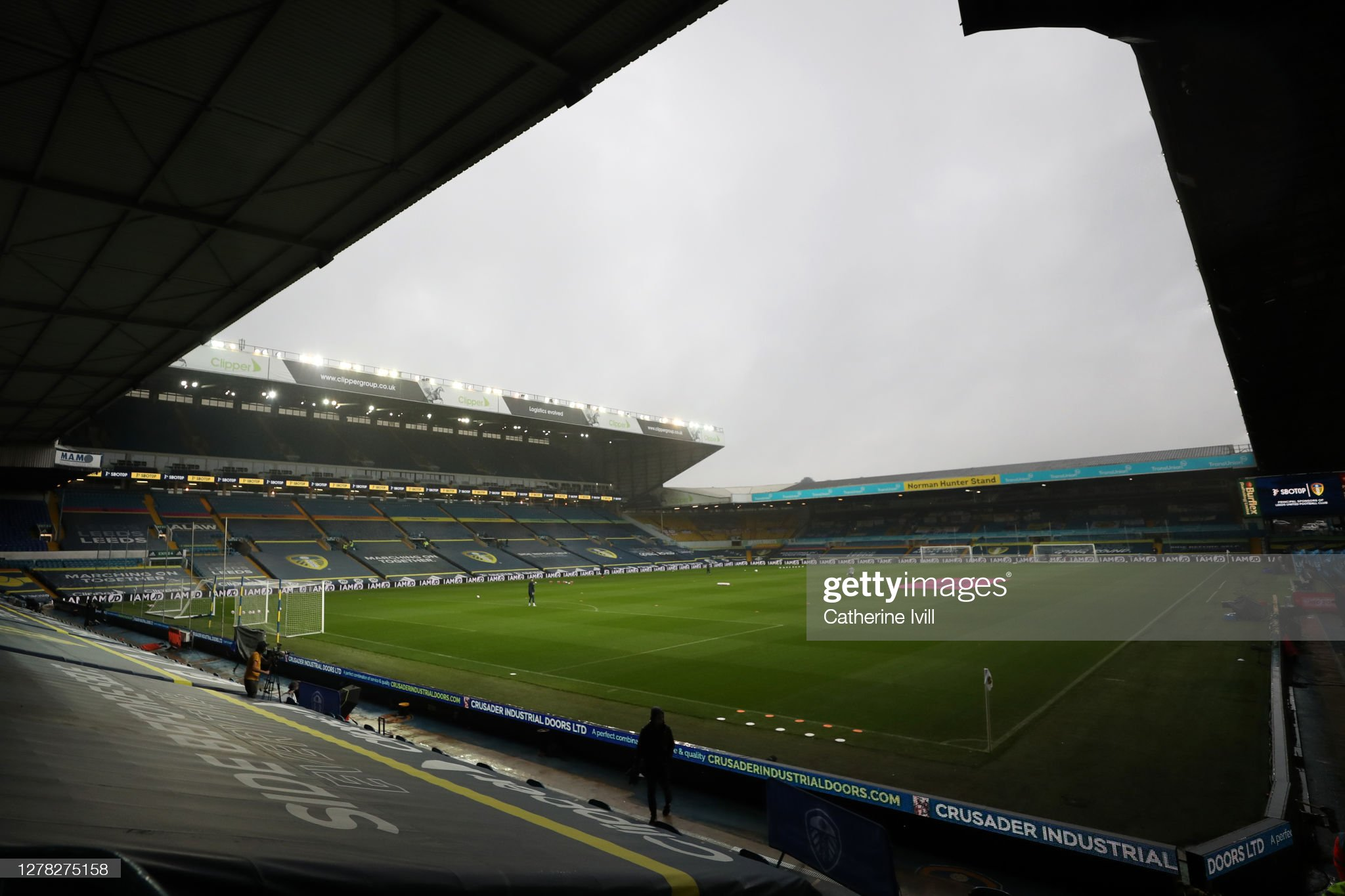 Leeds United vs Leicester Preview, prediction and odds