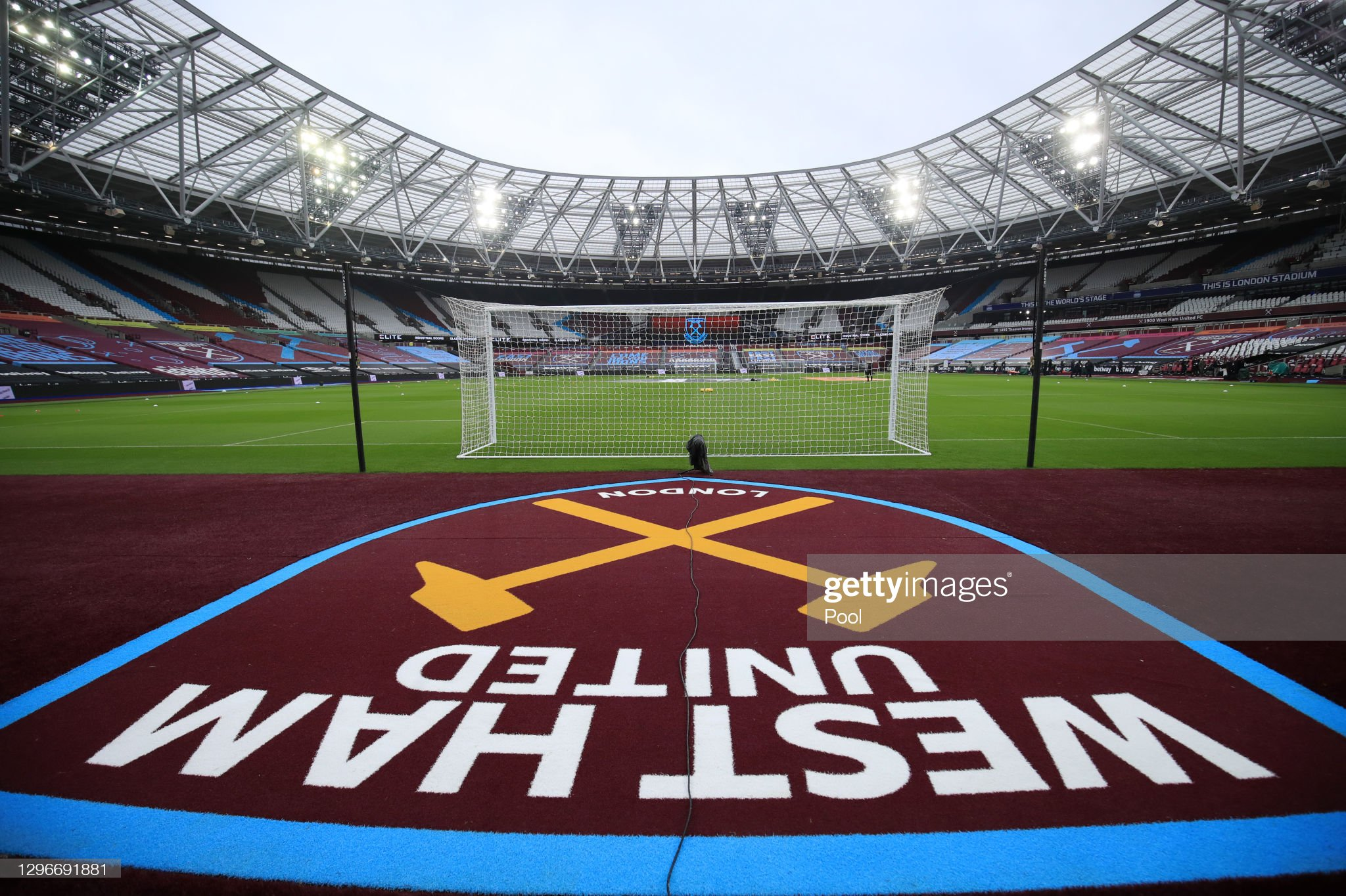 West Ham vs West Brom Preview, prediction and odds