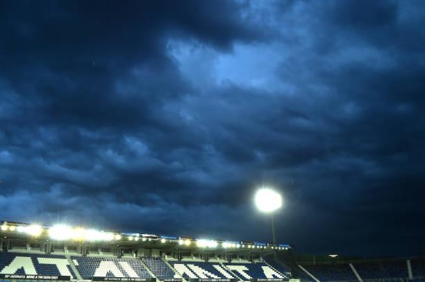 ITA: Atalanta BC  v Benevento Calcio - Serie A