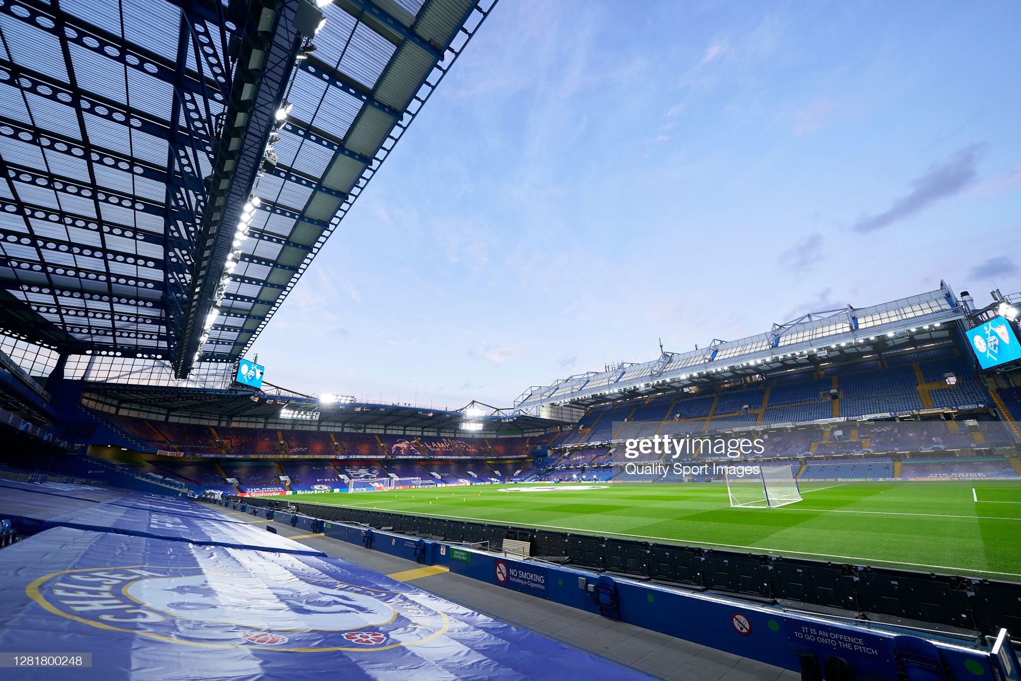 Chelsea vs Rennes Preview, prediction and odds