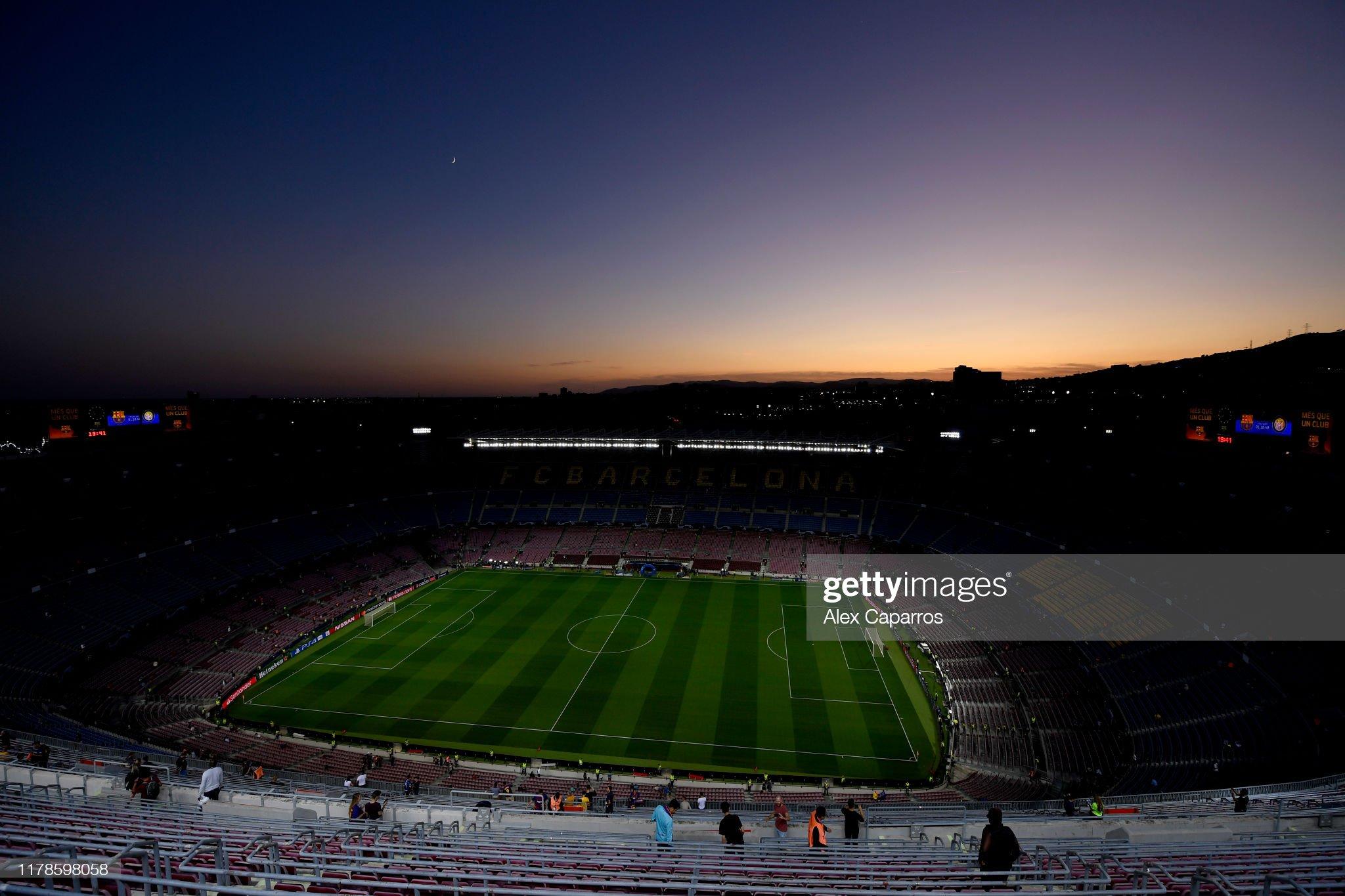 صور مباراة : برشلونة - إنتر 2-1 ( 02-10-2019 )  General-view-inside-the-stadium-prior-to-the-uefa-champions-league-f-picture-id1178598058?s=2048x2048
