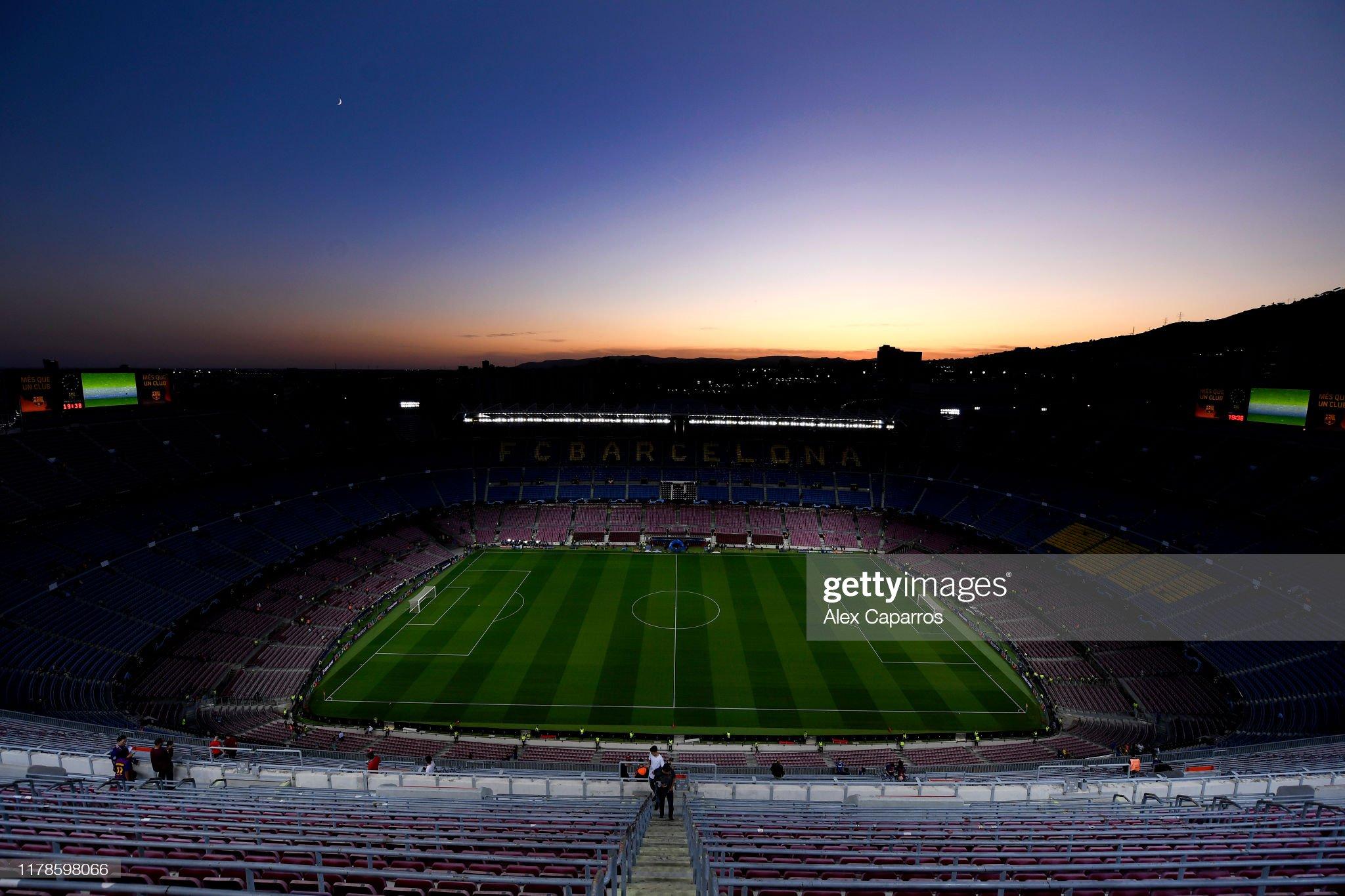 صور مباراة : برشلونة - إنتر 2-1 ( 02-10-2019 )  General-view-inside-the-stadium-prior-to-the-uefa-champions-league-f-picture-id1178598066?s=2048x2048