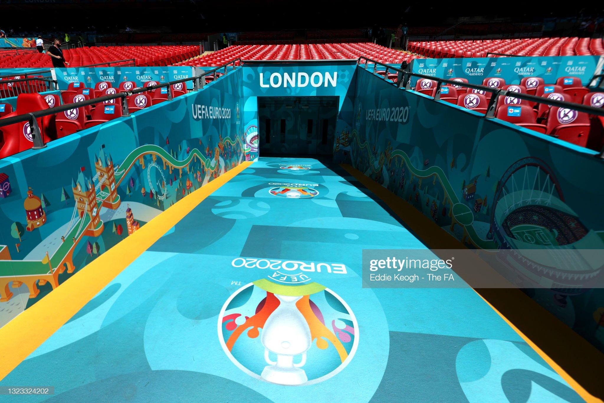 England vs Scotland Preview, prediction and odds