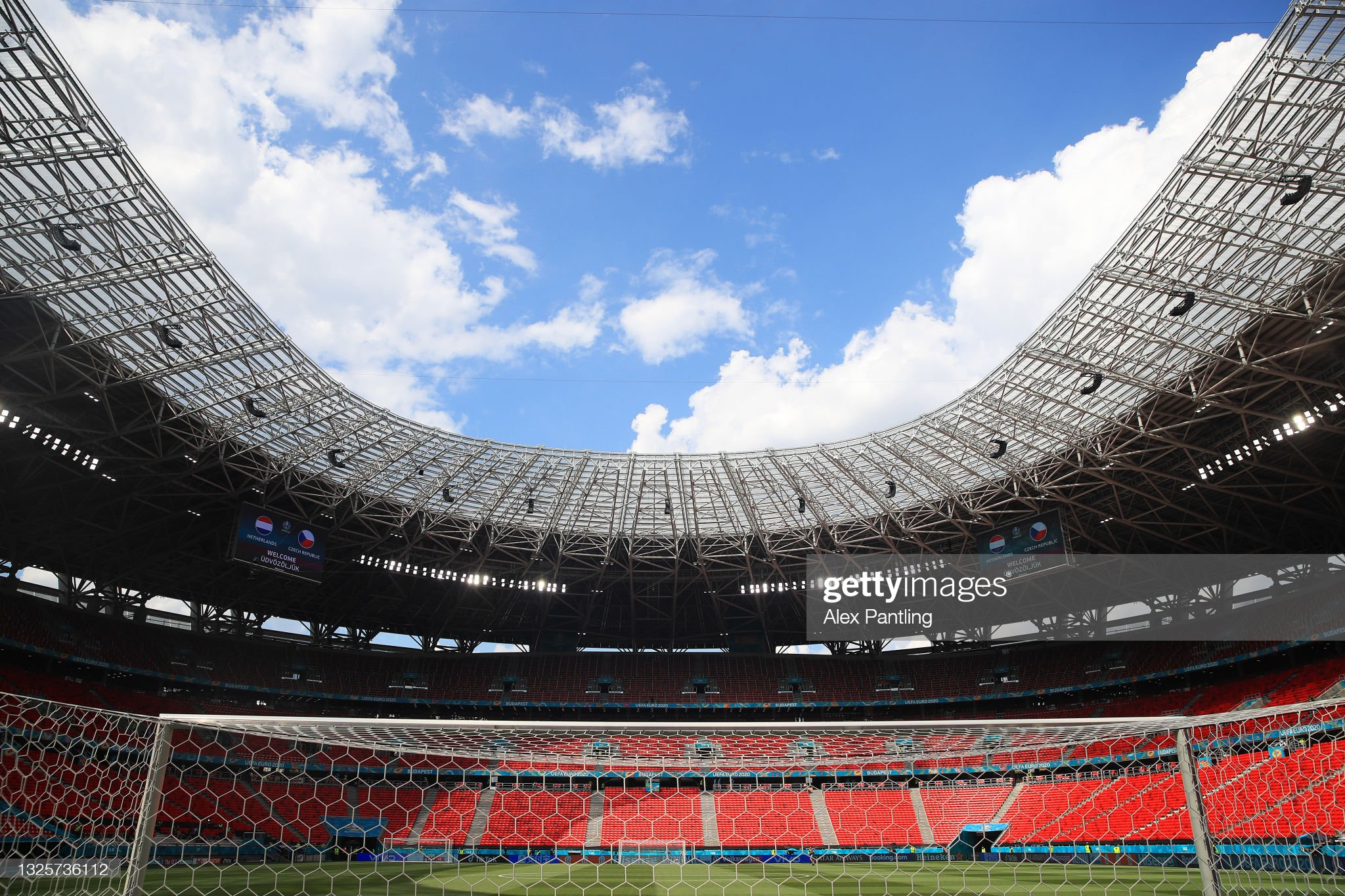 Hungary vs England Preview, prediction and odds