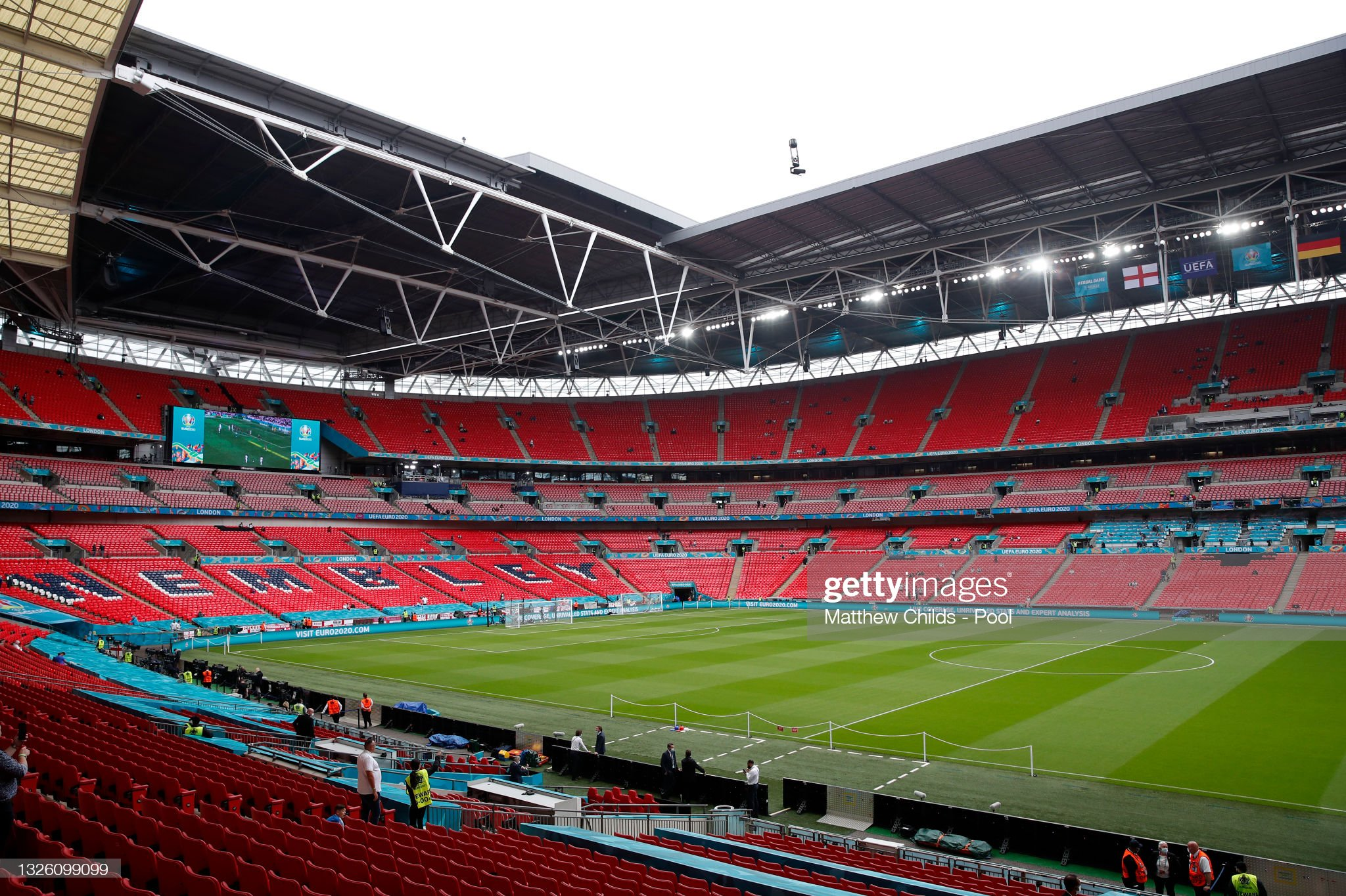 England vs Denmark Preview, prediction and odds