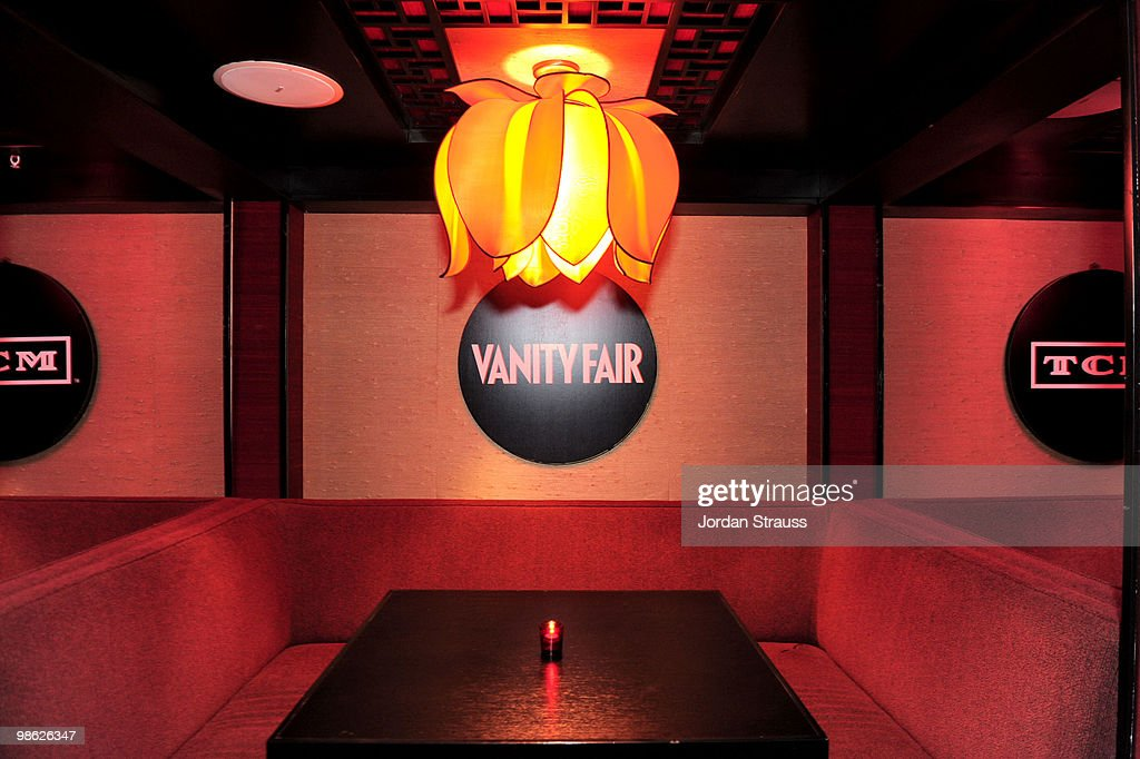 A general view is seen during the TCM Classic Film Festival Vanity Fair after party held at Kress on April 22, 2010 in Hollywood, California. 19825_009_JS_0001.JPG
