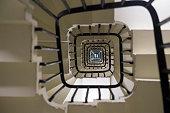 A Look Inside Elizabeth Tower Ahead Of Renovations