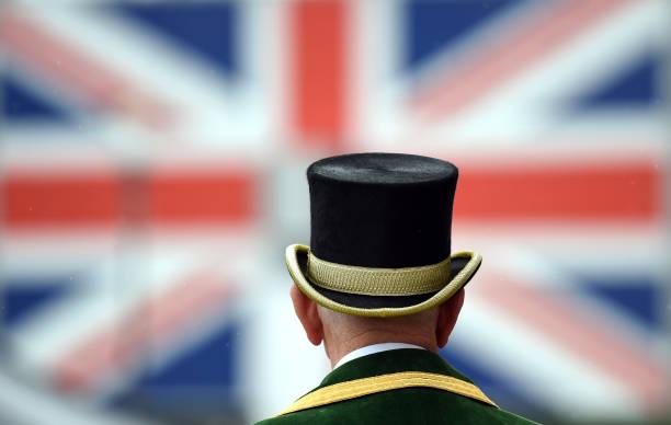 GBR: Royal Ascot 2019 - Day 1