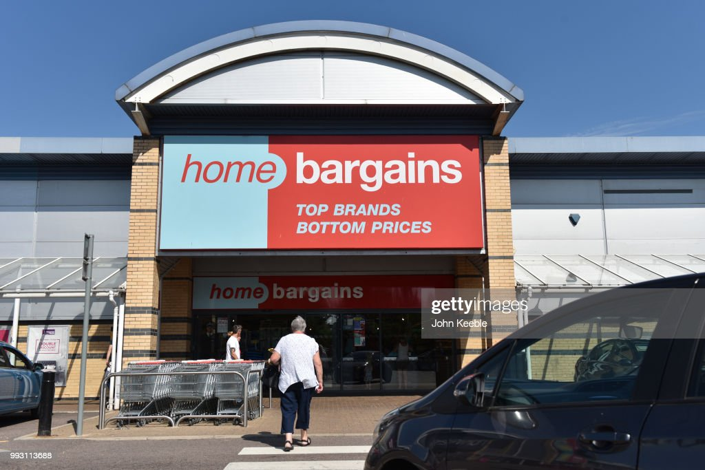 general-view-of-a-home-bargains-discount-retail-outlet-store-on-july-picture-id993113688