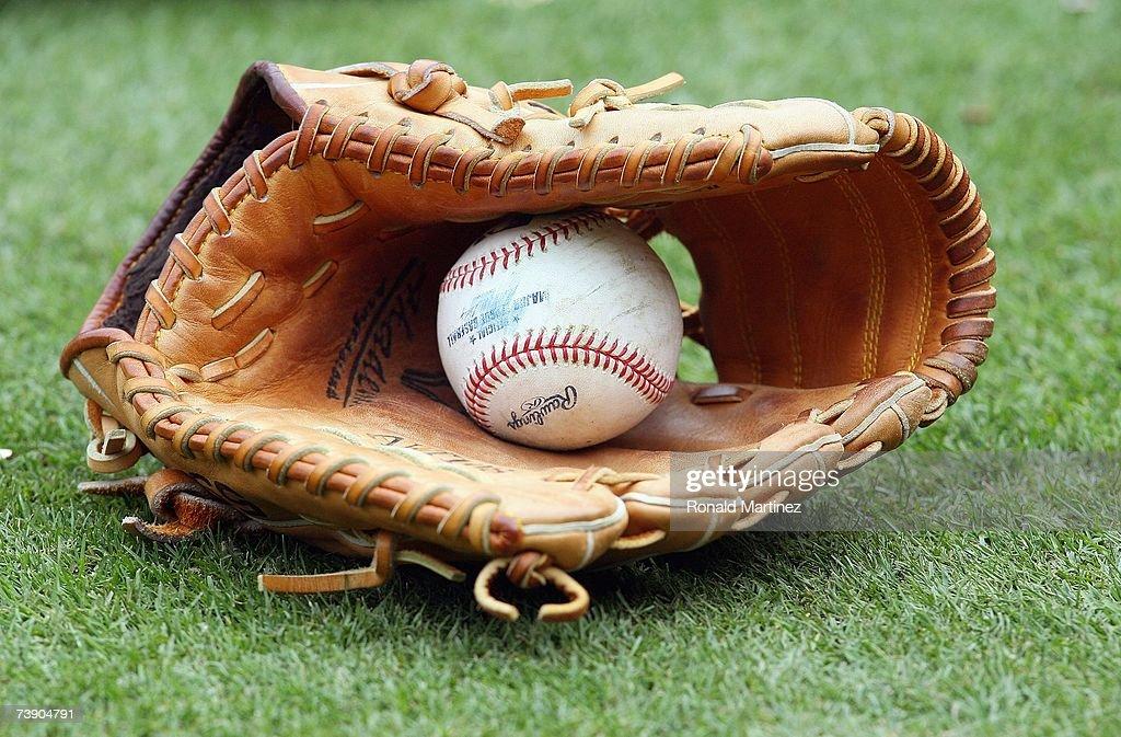 Boston Red Sox v Texas Rangers : ニュース写真