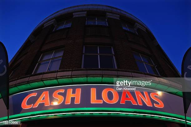 payday advance personal loans just like quick cash
