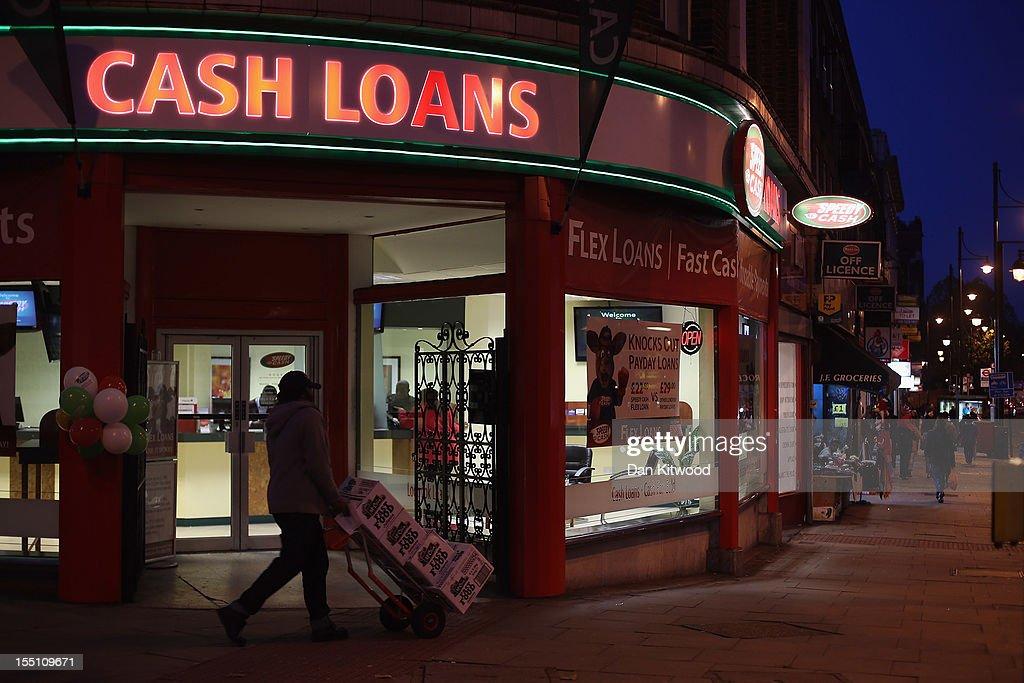 Payday loan gadsden al image 3