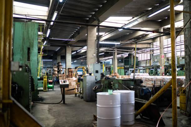 automotive cable suppliers