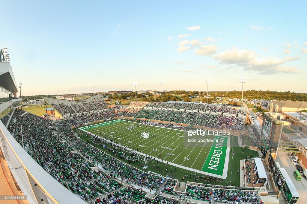 general-view-of-apogee-stadium-during-th