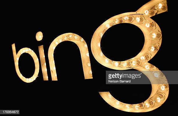 Bing It On Stock Photos And Pictures Getty Images
