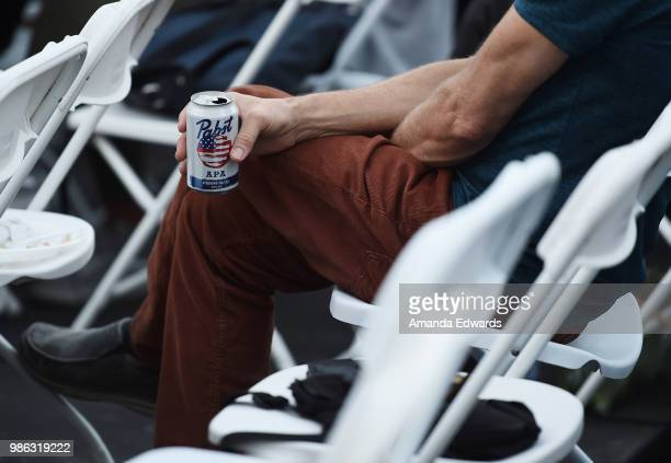 60 Top Pabst Blue Ribbon Pictures, Photos, & Images - Getty