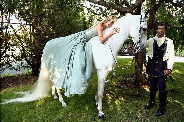 Princess Grace Foundations\'