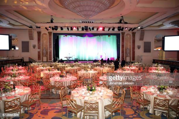 30 Top Ucla Jonsson Center Foundation Pictures, Photos and
