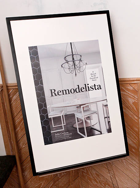 remodelista com celebrate the launch of their first book