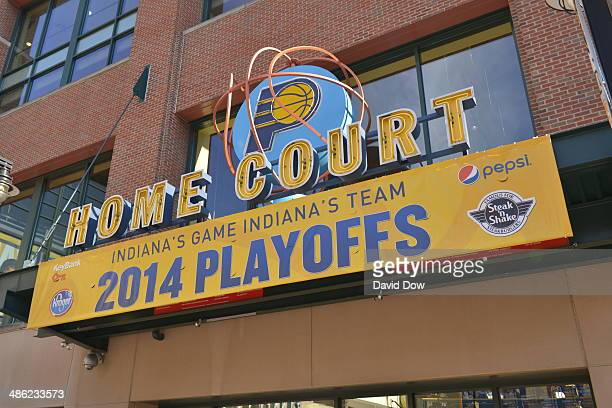 60 Top Atlanta Hawks General View Pictures Photos And
