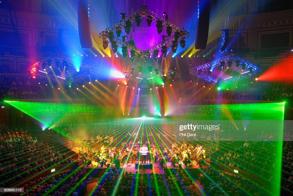 Lasers : Nachrichtenfoto