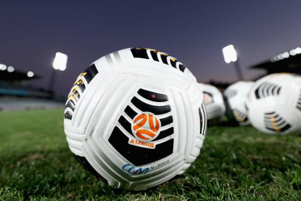AUS: A-League Elimination Final - Central Coast v Macarthur FC