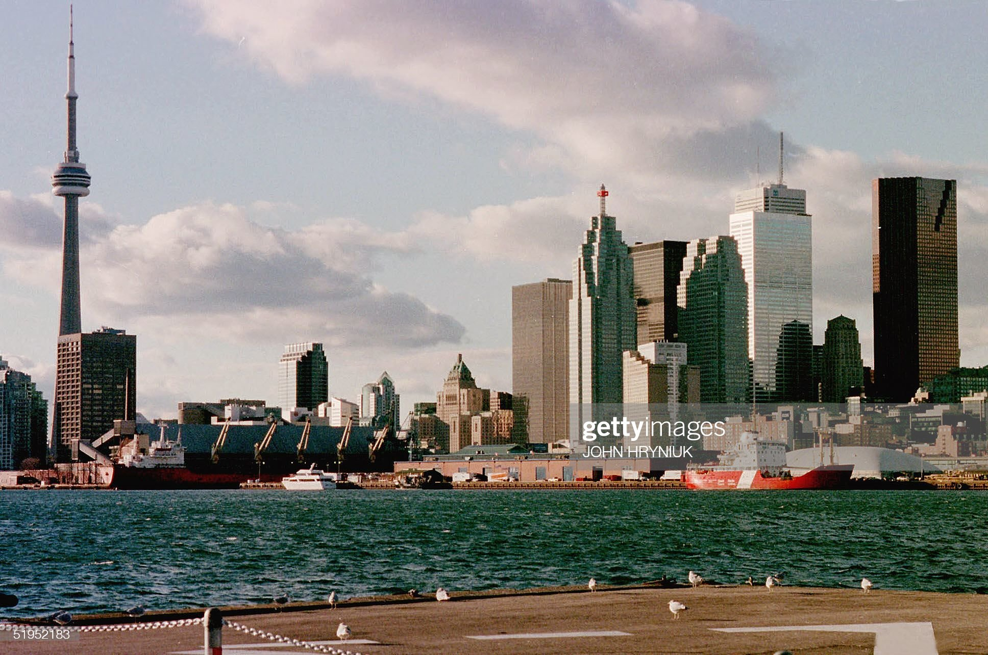 general-view-of-city-of-torontos-skyline-29-november-1999-picture-id51952183