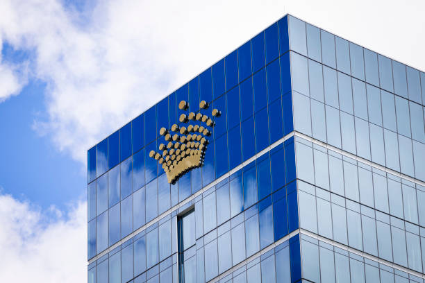 AUS: Crown Perth Operations Under Spotlight As Hearings Begin As Part Of Western Australia Casino Royal Commission