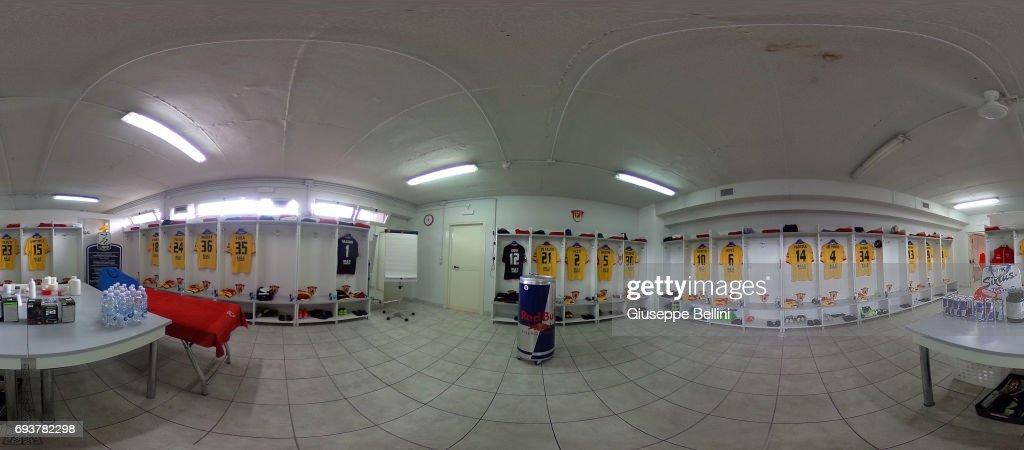 Benevento Calcio v Carpi FC - Serie B Play off Final