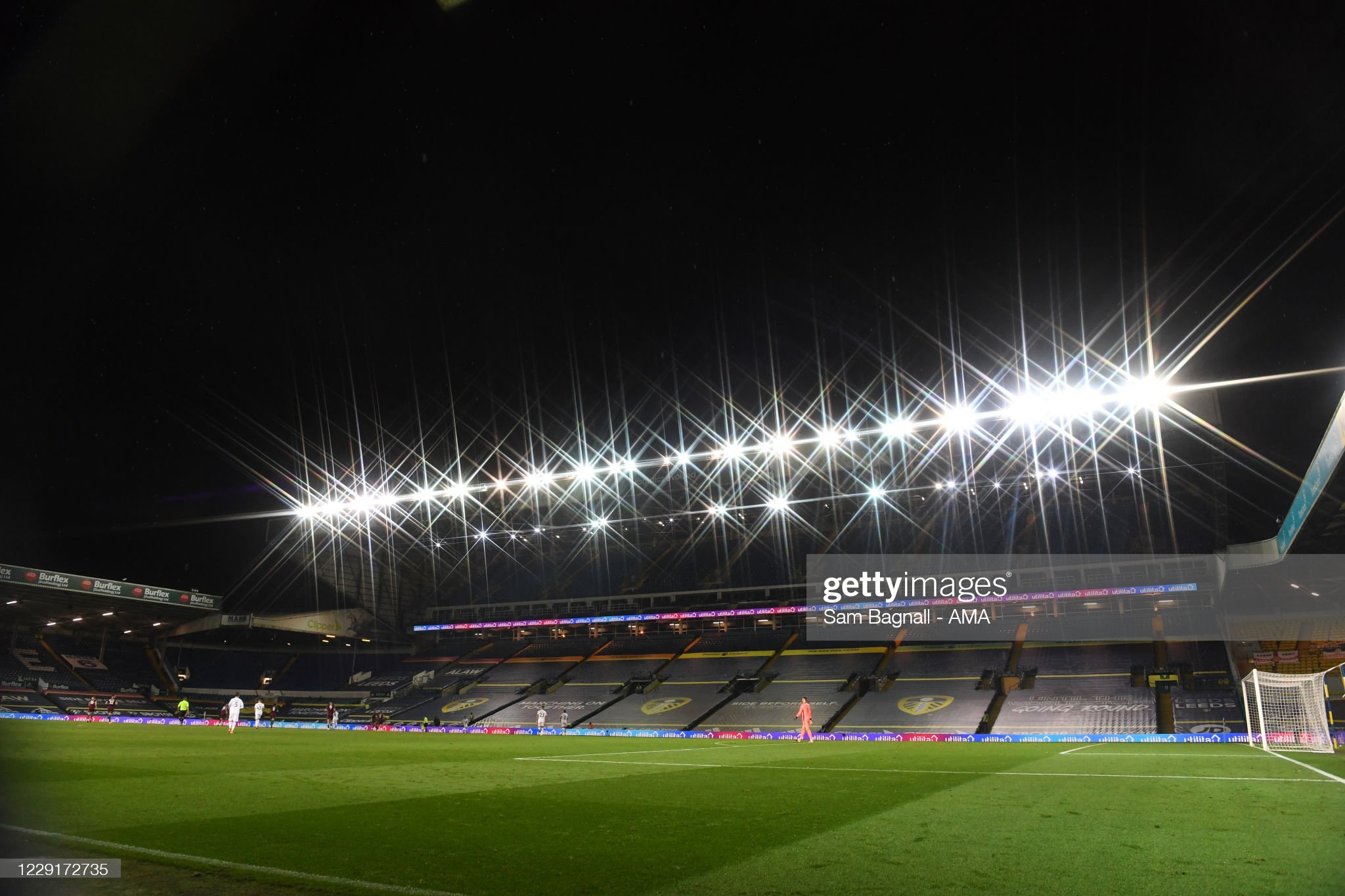 Leeds vs Southampton Preview, prediction and odds